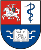 Neuroscience Institute, Lithuanian University of Health Sciences